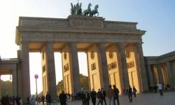 Wycieczka szkolna Berlin + Poczdam