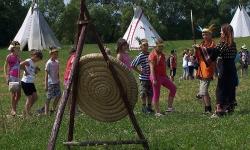 Wycieczka szkolna Mazury pełne atrakcji 4 dni
