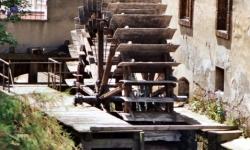 Wycieczka szkolna Czechy - Praga + kopalnia w Nowej Rudzie + Wrocław