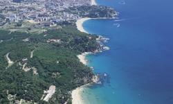 Wycieczka szkolna Słoneczna Hiszpania - Lloret de Mare