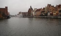 Wycieczka szkolna Trójmiasto - Gdańsk, Gdynia, Sopot